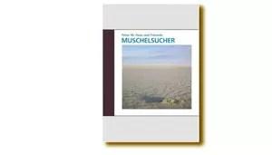 CD Muschelsucher von Peter M. Haas