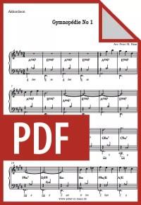 Titelbild-pdf-Gymnopedie-arr-Peter-M-Haas-3