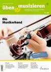 Titelseite üben & musizieren
