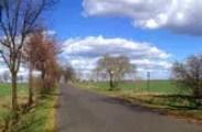 Panorama Landschaft Foto:Peter M. Haas