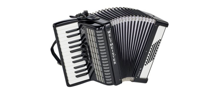 48-bässe-weltmeister-akkordeon