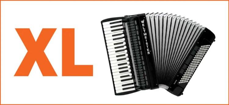 grösse-xl-großes-akkordeon