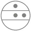 Akkordeon-Register-Symbol-TremoloplusPiccolo