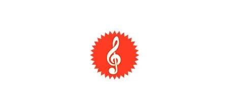 symbol-buecher-zur-akkordlehre