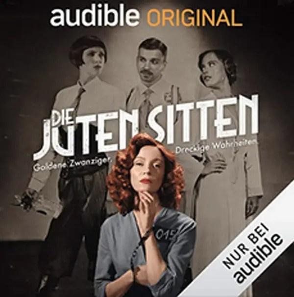 audible-hörbuch-mit-Judith-Brandenburg