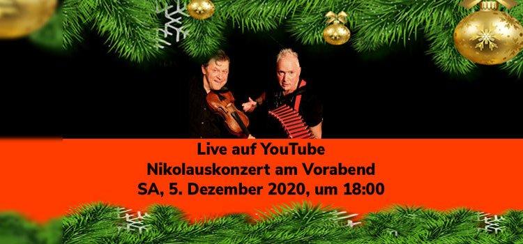 Sur-Haas-Nikolaus-Weihnacht-Konzert-Einladung