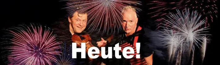 Sur-Haas-Silvester-Konzert-reminder