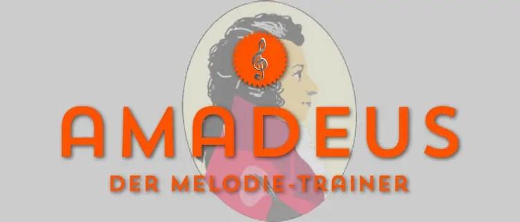 amadeus-portrait-rundbrief-Header
