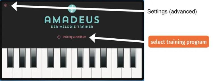 amadeus-screen-english-translation-2