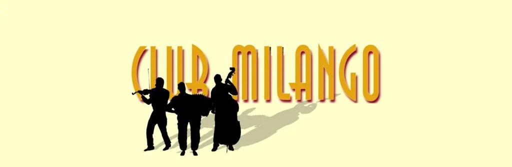 LOGO-Trio-Club-Milango
