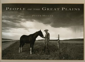 People of Plains