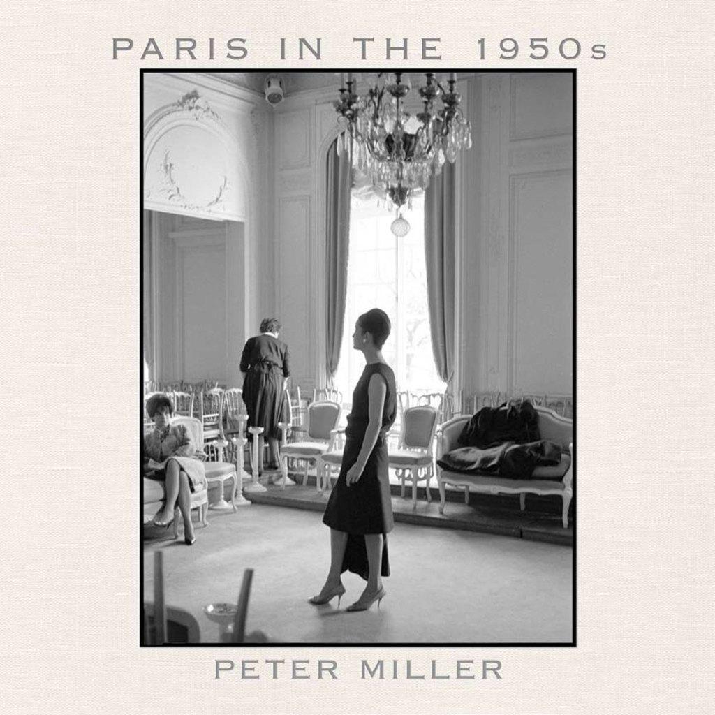 Paris-cover