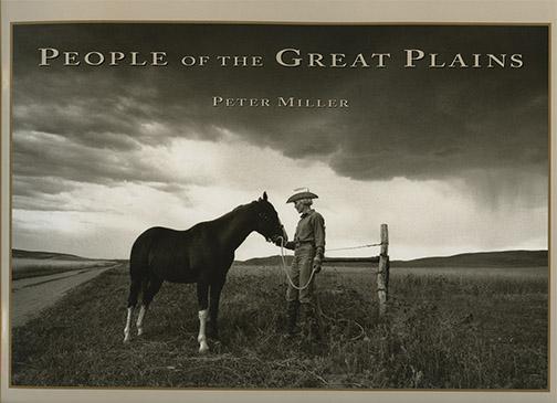 People of Plains
