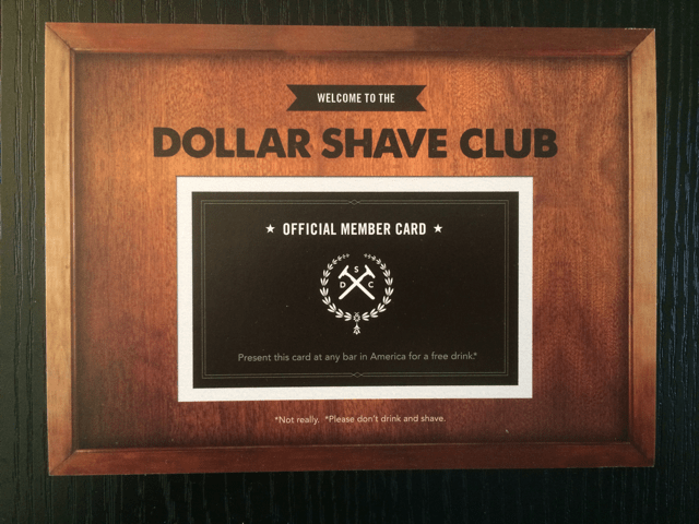 5 Reasons Unilever Bought Dollar Shave Club