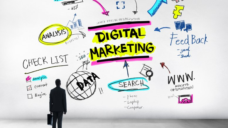 Digital-Marketing-Trends-New-School-Year