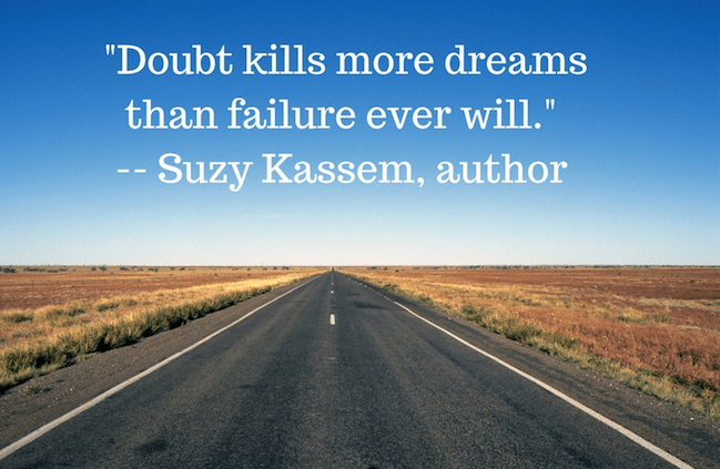 25-inspirational-quotes-for-entrepreneurs-doubt