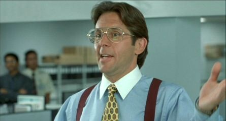 gary_cole_as_bill_lumbergh_office_space