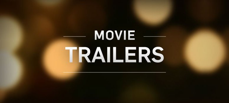 Movie-Trailers-2016