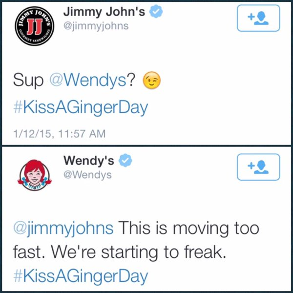 Wendys-Jimmy-Johns