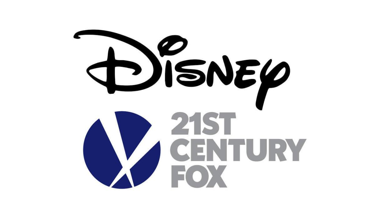 Implications of Disney Buying Fox