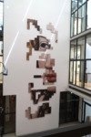 Lichthof Museum Ulm-2 1