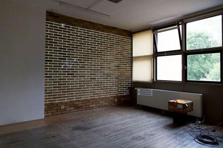 brickinthewall01