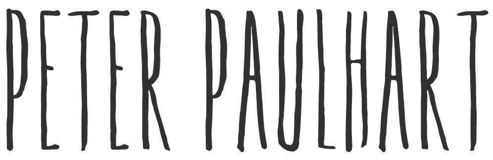 Peter Paulhart