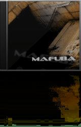 Mafuba – Mafuba
