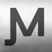 JM_icon_168x168