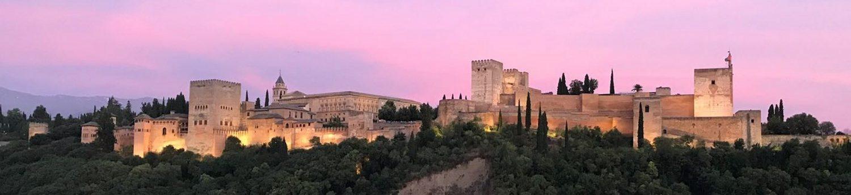cropped-Alhambra-Lee-5-5.jpg