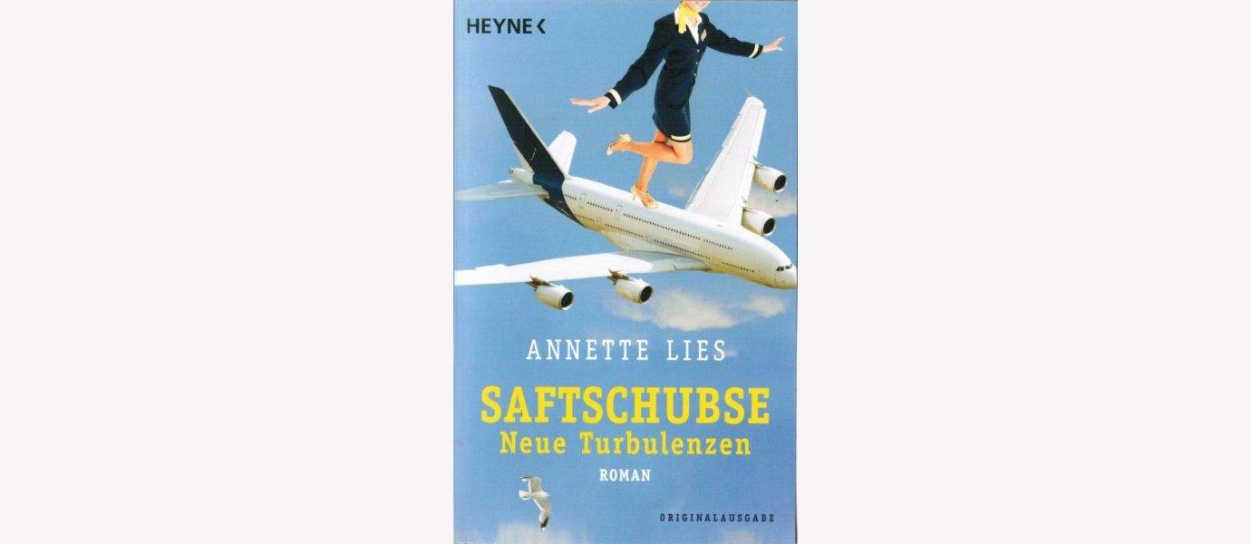 Annette_Lies