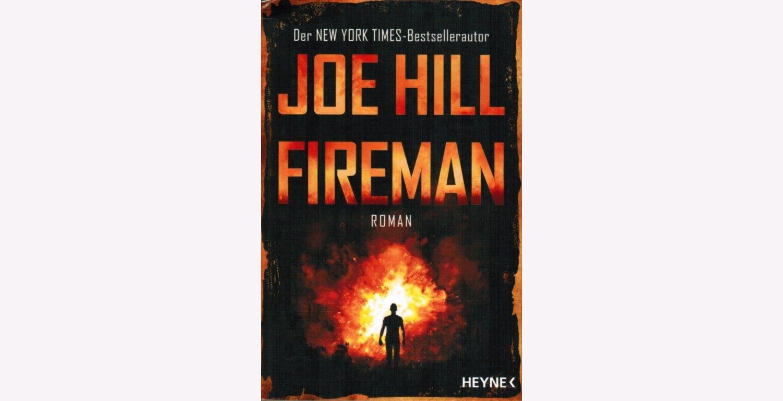 Joe_Hill_2
