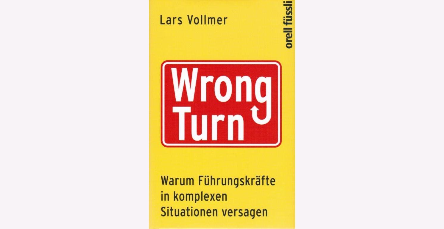 Lars_Vollmer