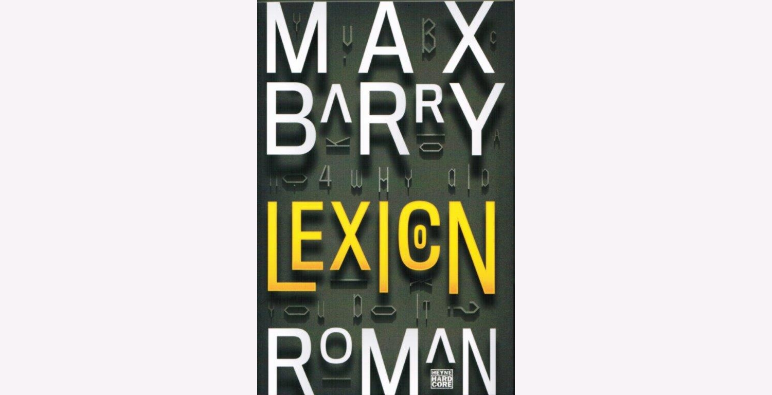Max_Barry_2