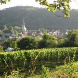Weinort_Laudenbach
