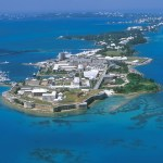 Westgate Bermuda
