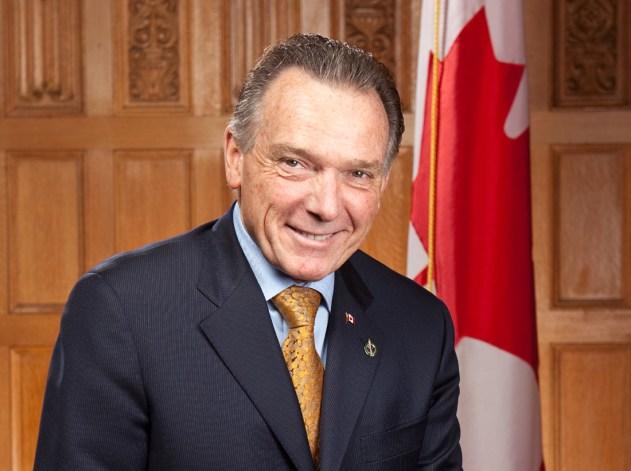 Minister Kent_landscape