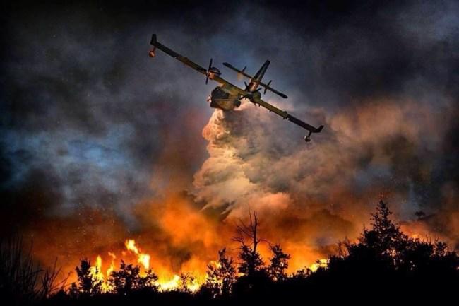 Saskatchewan fires 2015 IMGUR 8B3pIL6