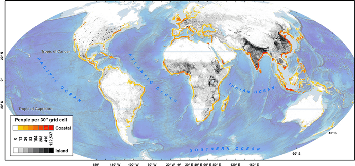 global coastal population MPB 2014compressed