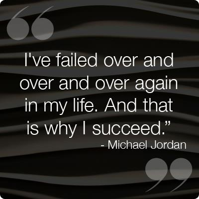 ive-failed-over-and-over-and-over-again-in-my-life-and-that-is-why-i-succeed-michael-jordan