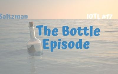 #17-The Bottle Episode