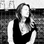 Rebecca Cullen, reviewer