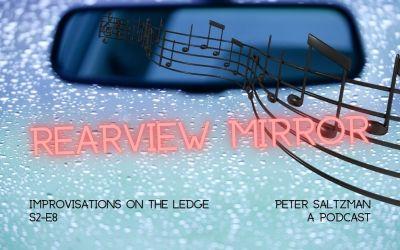 IOTL S2-E8: Rearview Mirror