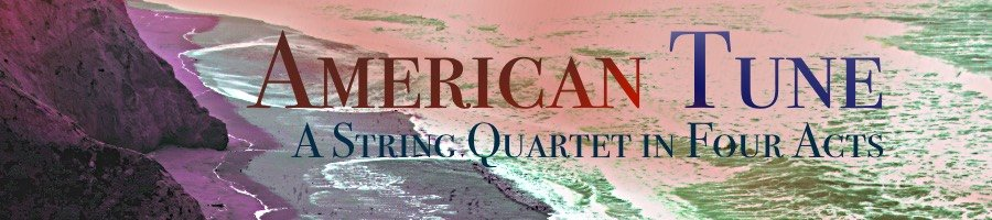 Amercan Tune Web Banner