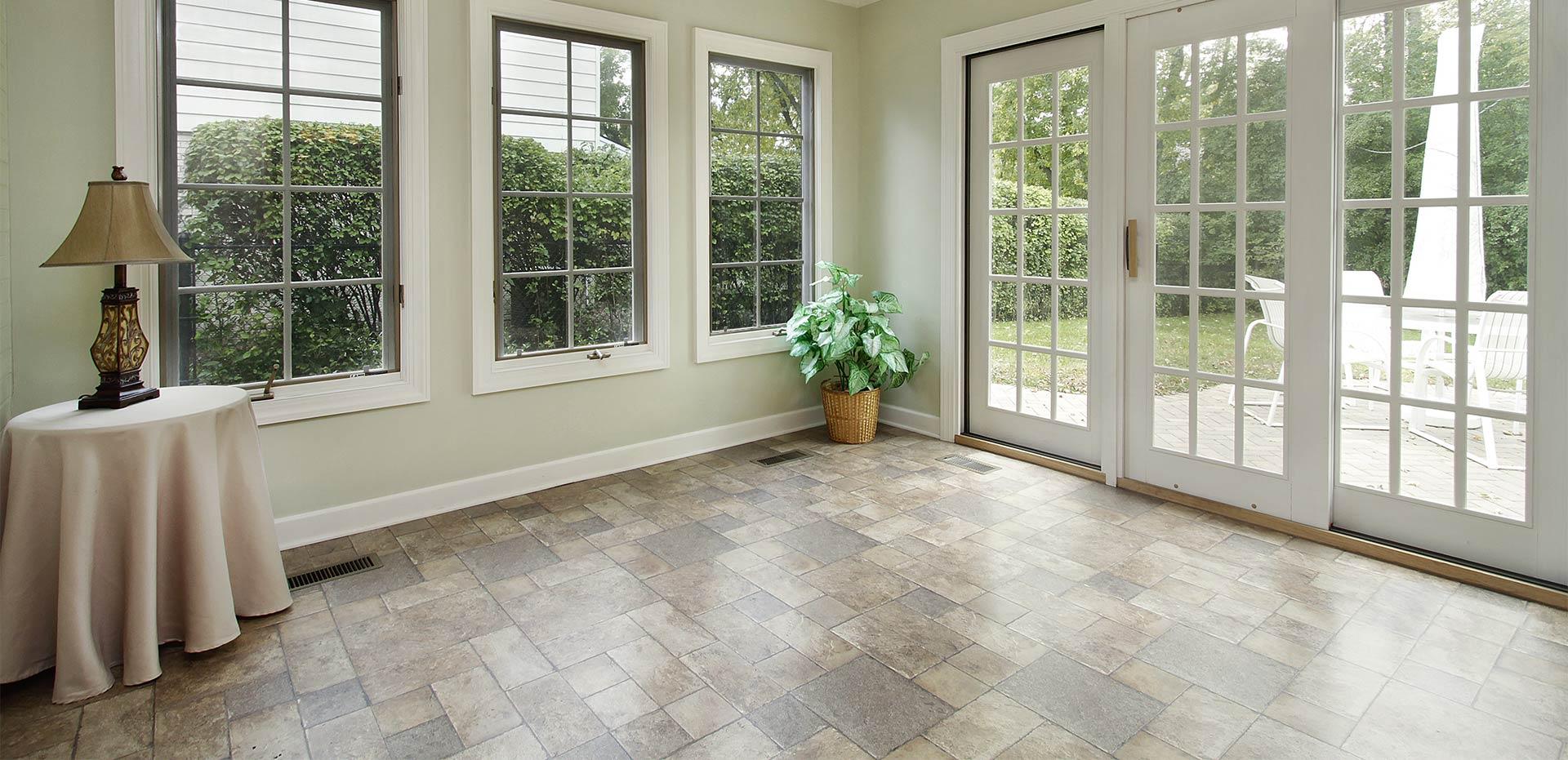 petersen s carpet and flooring redesign