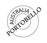portobello-logo