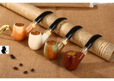 Petersham Pipes Vaping Pipes and Liquids Petersham E Pipes