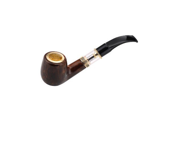 The Ayrshire Automatic 50w epipe from Petersham Pipes