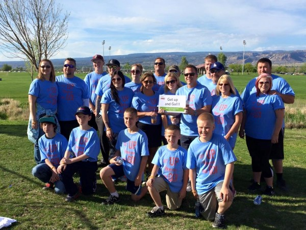Peterson Plumbing MS Walk