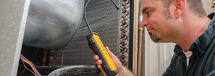 Coil Cleaning & Repair Services Peterson Plumbing, Heating, and Cooling Grand Junction, CO